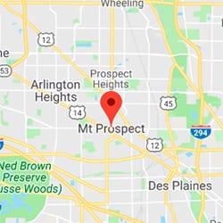 Mount Prospect, Illinois