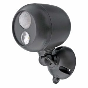 Mr Beams Wireless Spotlight