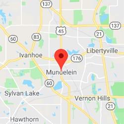 Mundelein, Illinois