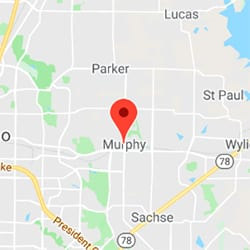 Murphy, Texas