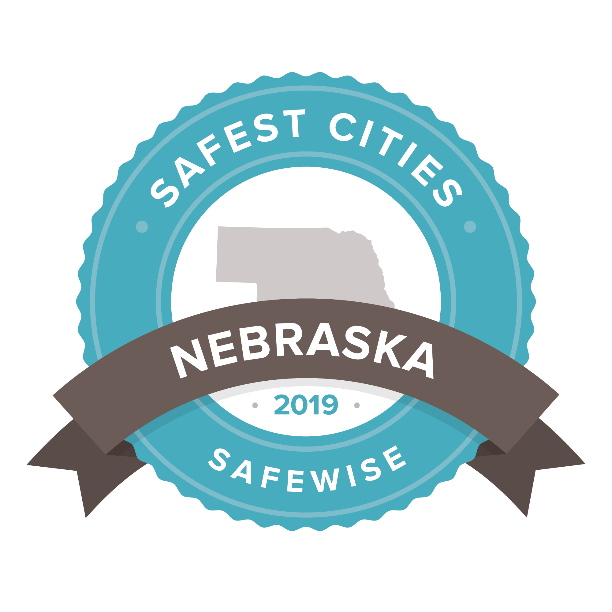 The State of Safety in Nebraska