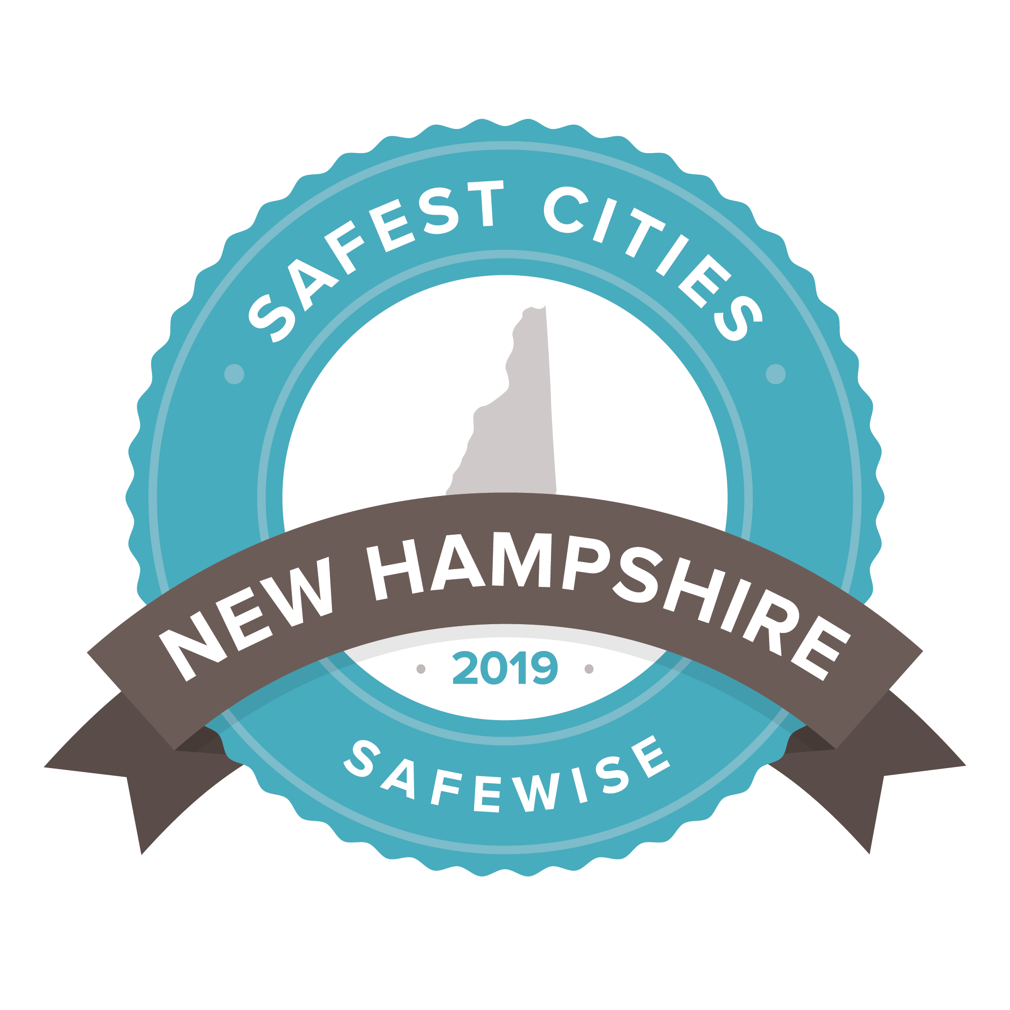 The State of Safety in New Hampshire
