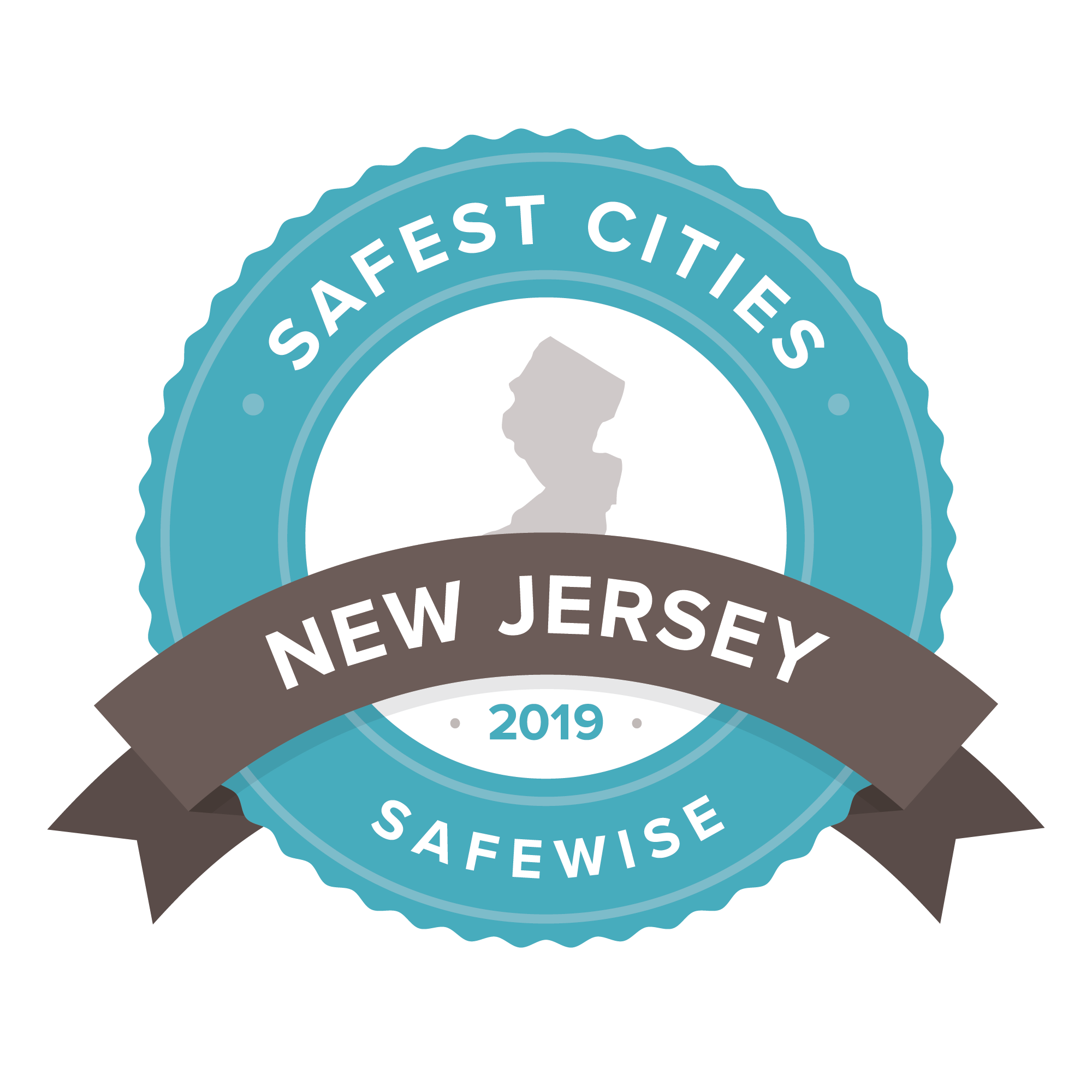 The State of Safety in New Jersey