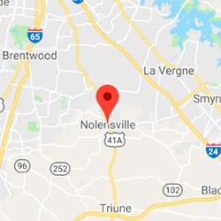 Nolensville, Tennessee