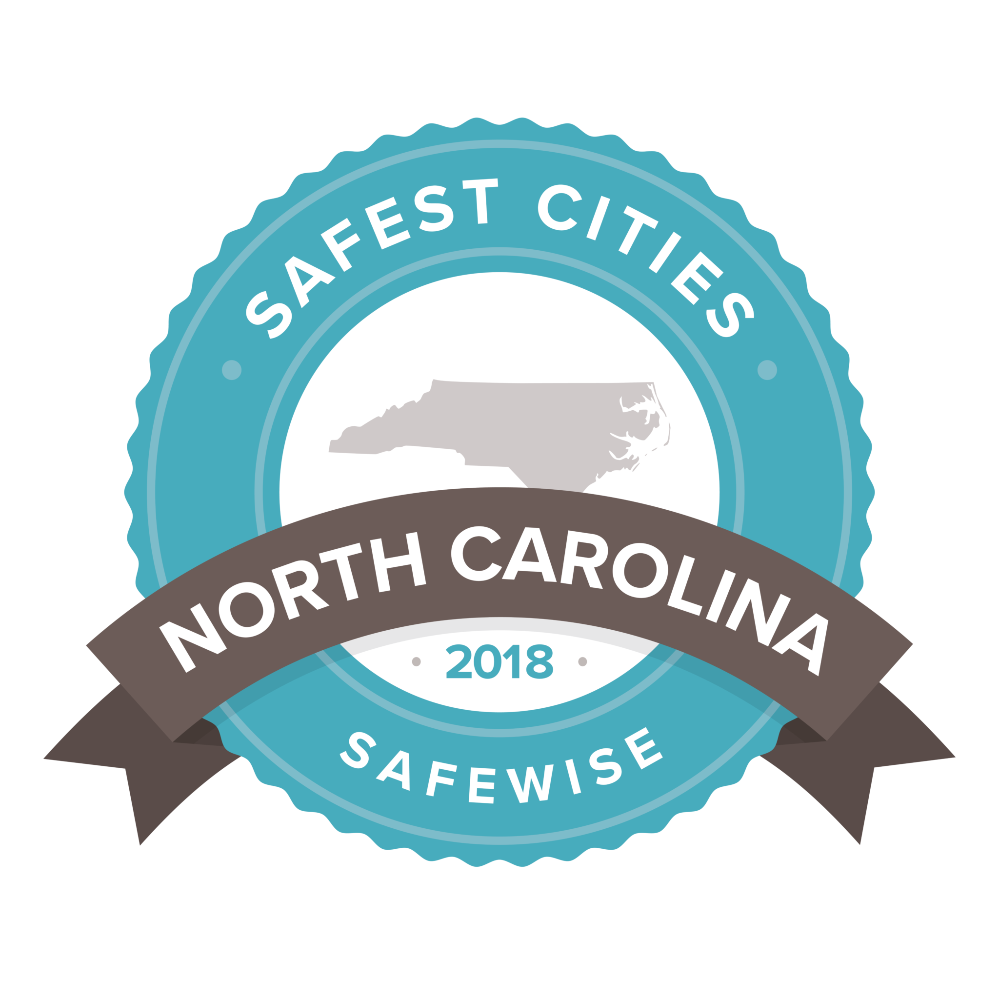 The State of Safety in North Carolina