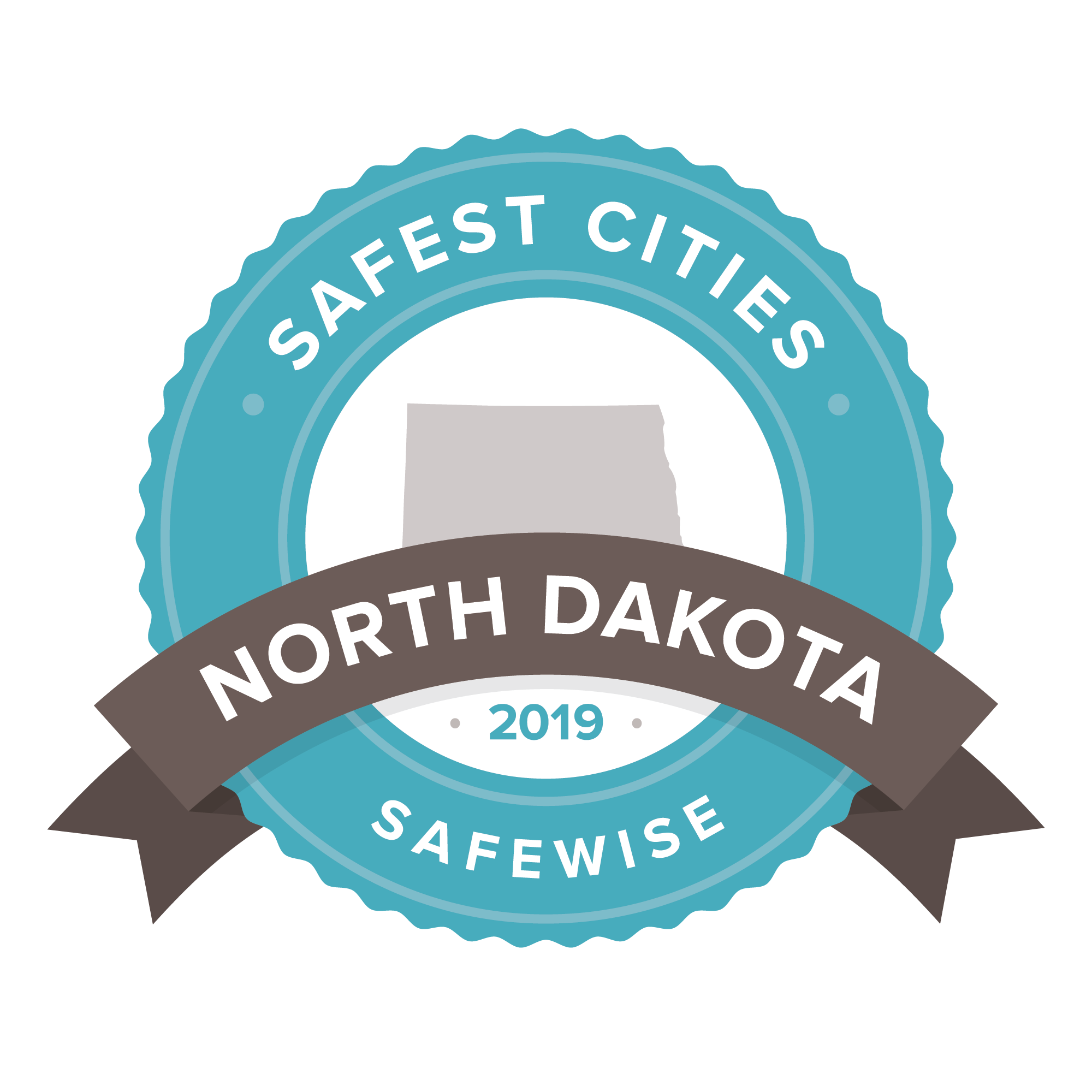 The State of Safety in North Dakota