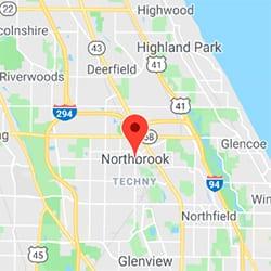 Northbrook, Illinois