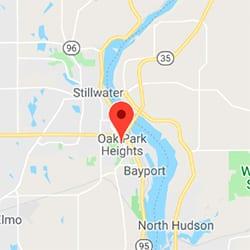 Oak Park Heights, Minnesota