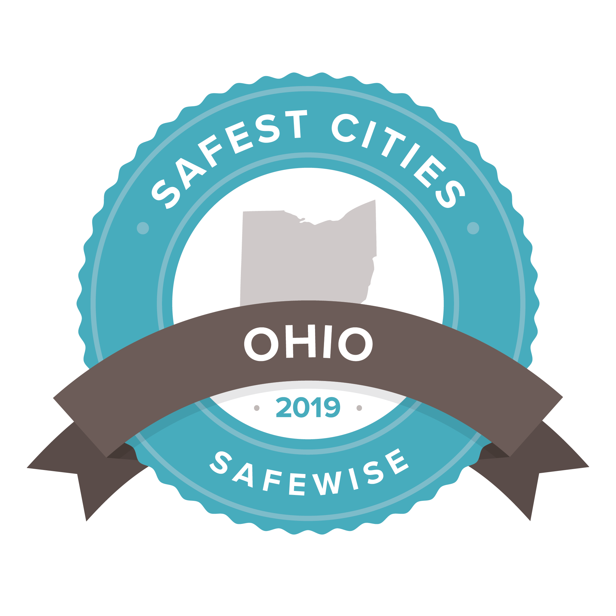 The State of Safety in Ohio