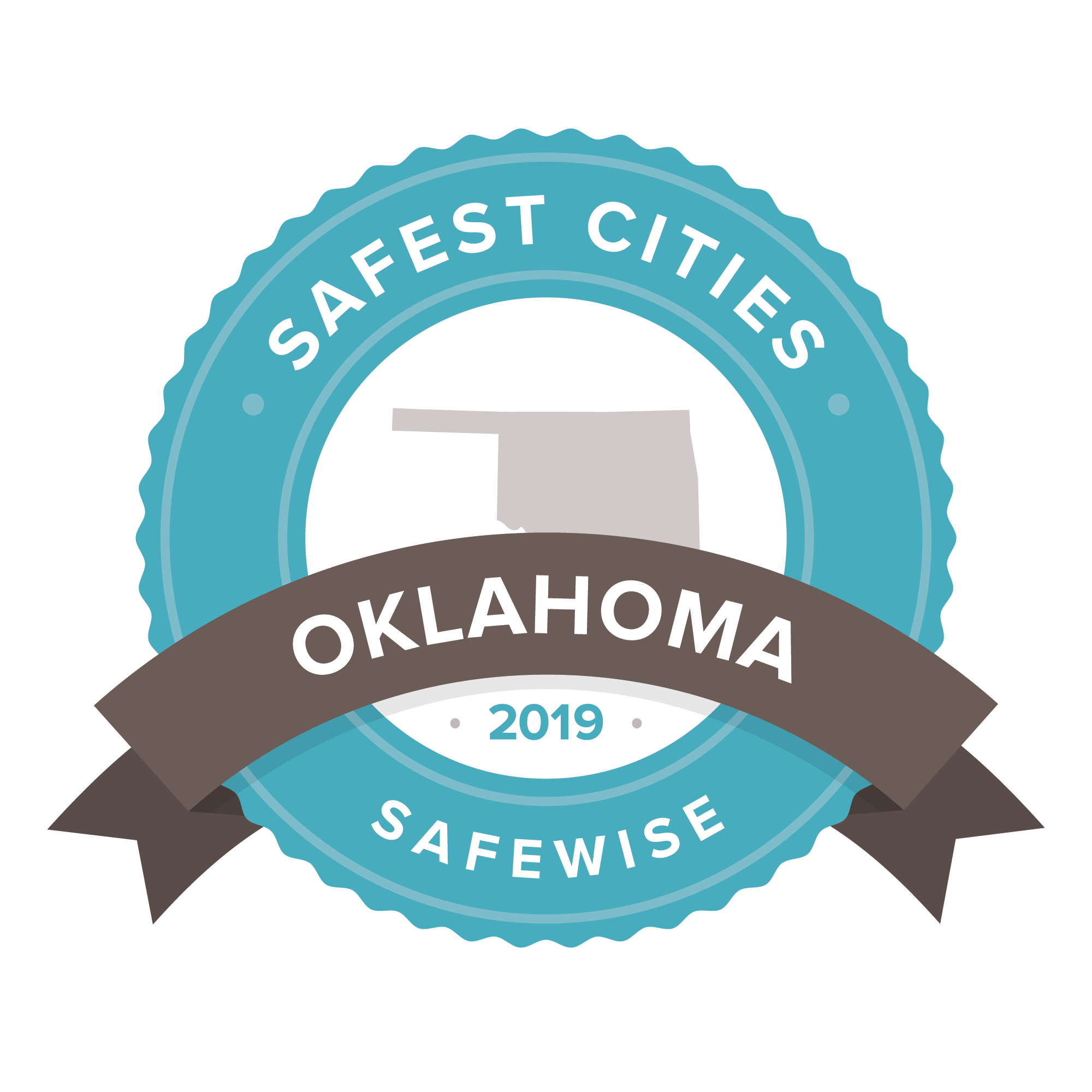 The State of Safety in Oklahoma