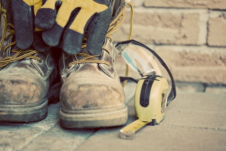Personal Protective Equipment (PPE) Product Guide