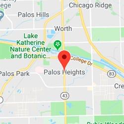 Palos Heights, Illinois