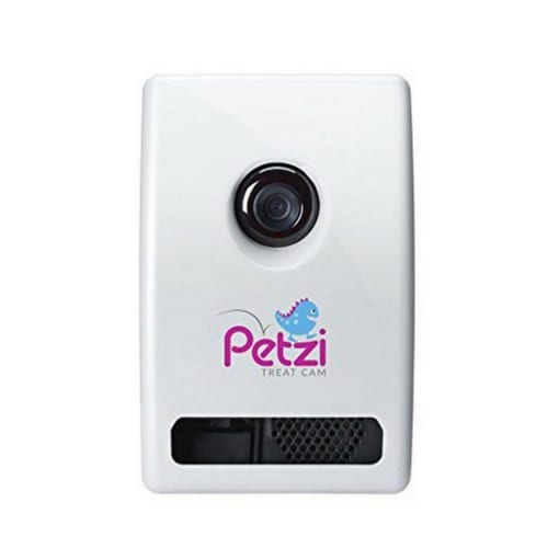 product image of Petzi pet camera