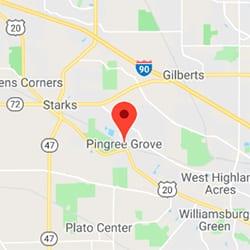 Pingree Grove, Illinois