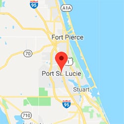 Port St. Lucie, Florida