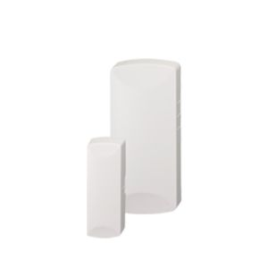 Superb Best Door Window Sensors Of 2019 Safewise Home Interior And Landscaping Synyenasavecom