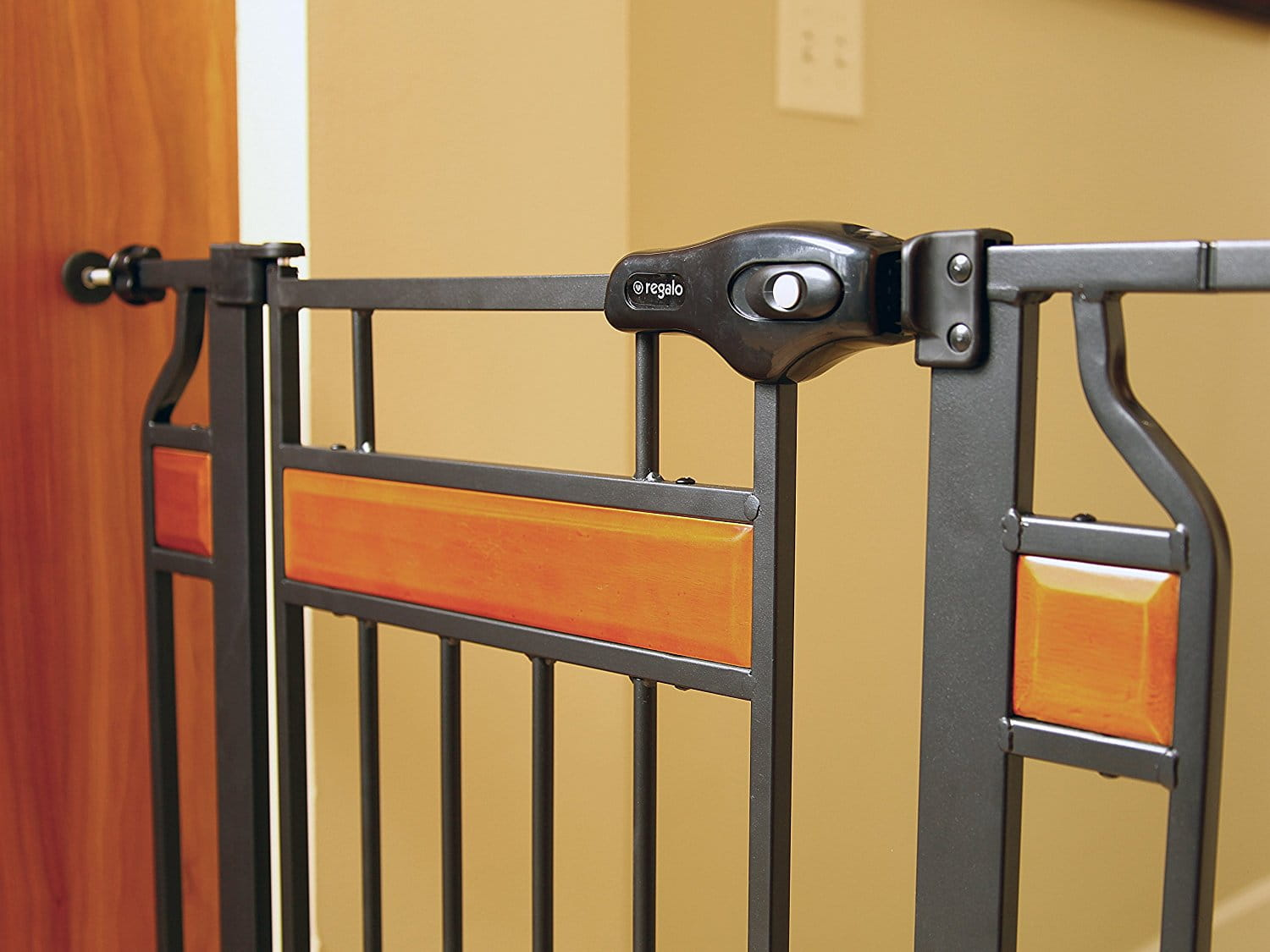 The 8 Best Pet Gates For Your Home