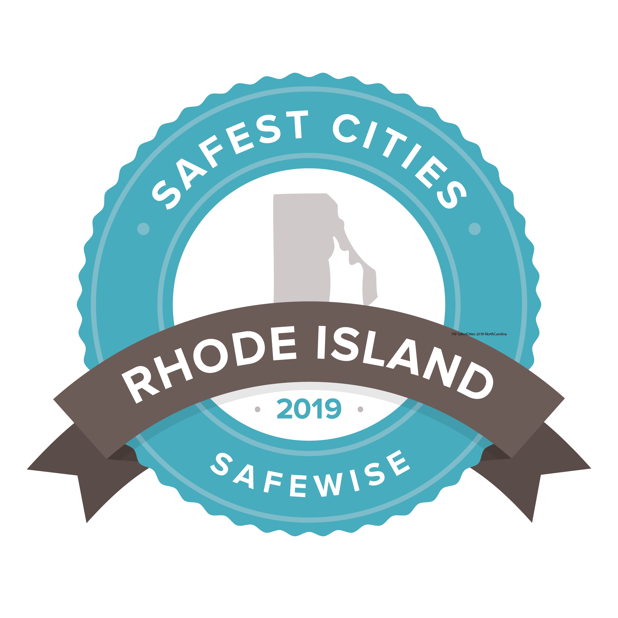 The State of Safety in Rhode Island