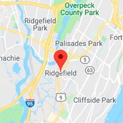Ridgefield, New Jersey