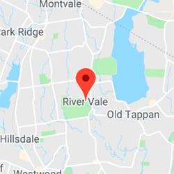 River Vale Township, Ney Jersey