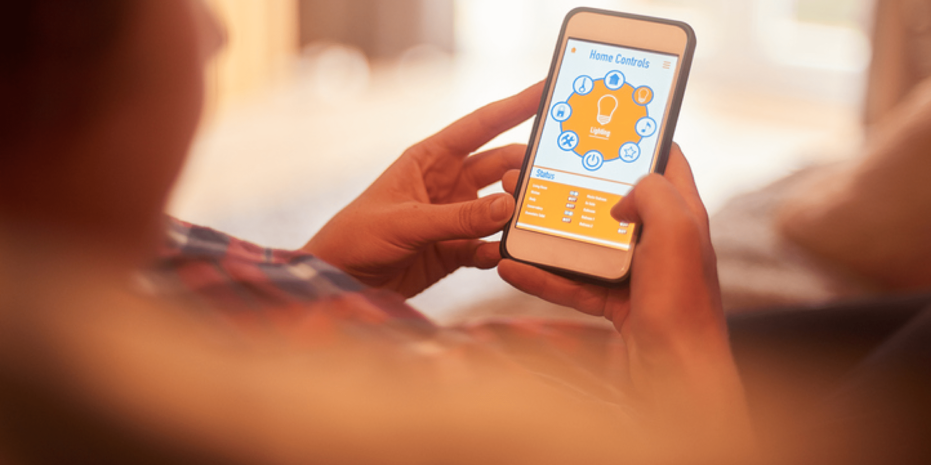 5c2b8cf50f7 What Makes Your House a Smart Home? How Home Automation Protocols Work