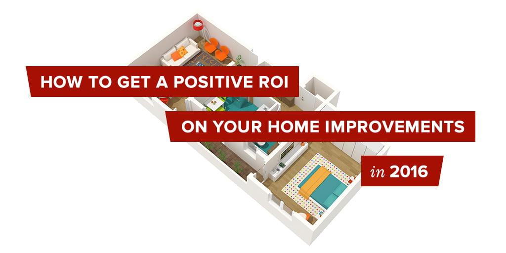 SW-Blog-Posts-Home-Improvement-R1a