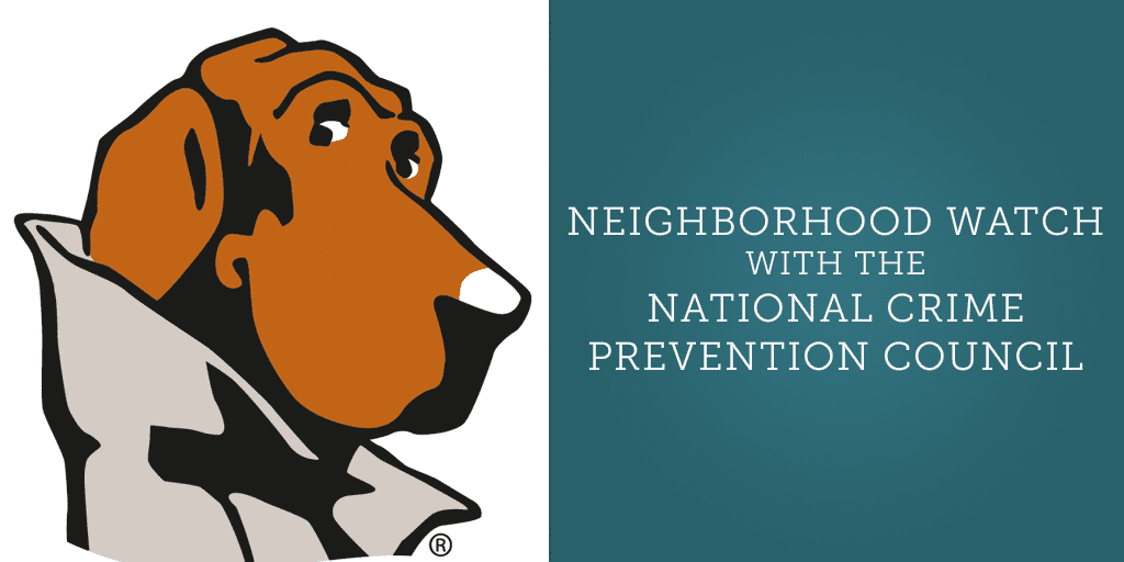 SW Expert Neighborhood Watch