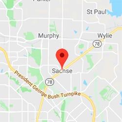 Sachse, Texas