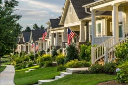 10 factors to Consider When Determining the Safety of Your Neighborhood