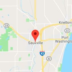 Saukville, Wisconsin