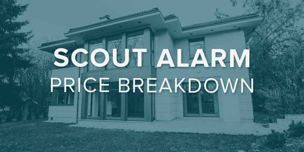 Scout Price Breakdown (1)