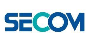 Secom Logo
