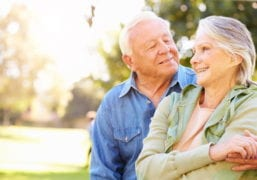 How to make senior independent living easier