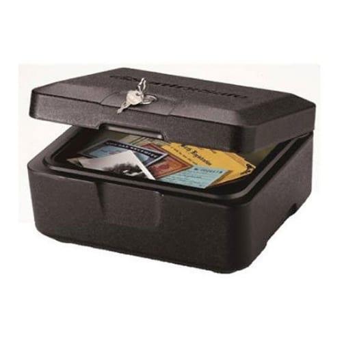 SentrySafe 500 Fireproof Box