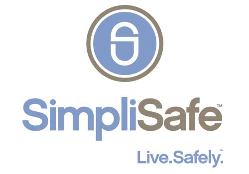 Simplisafe Packages