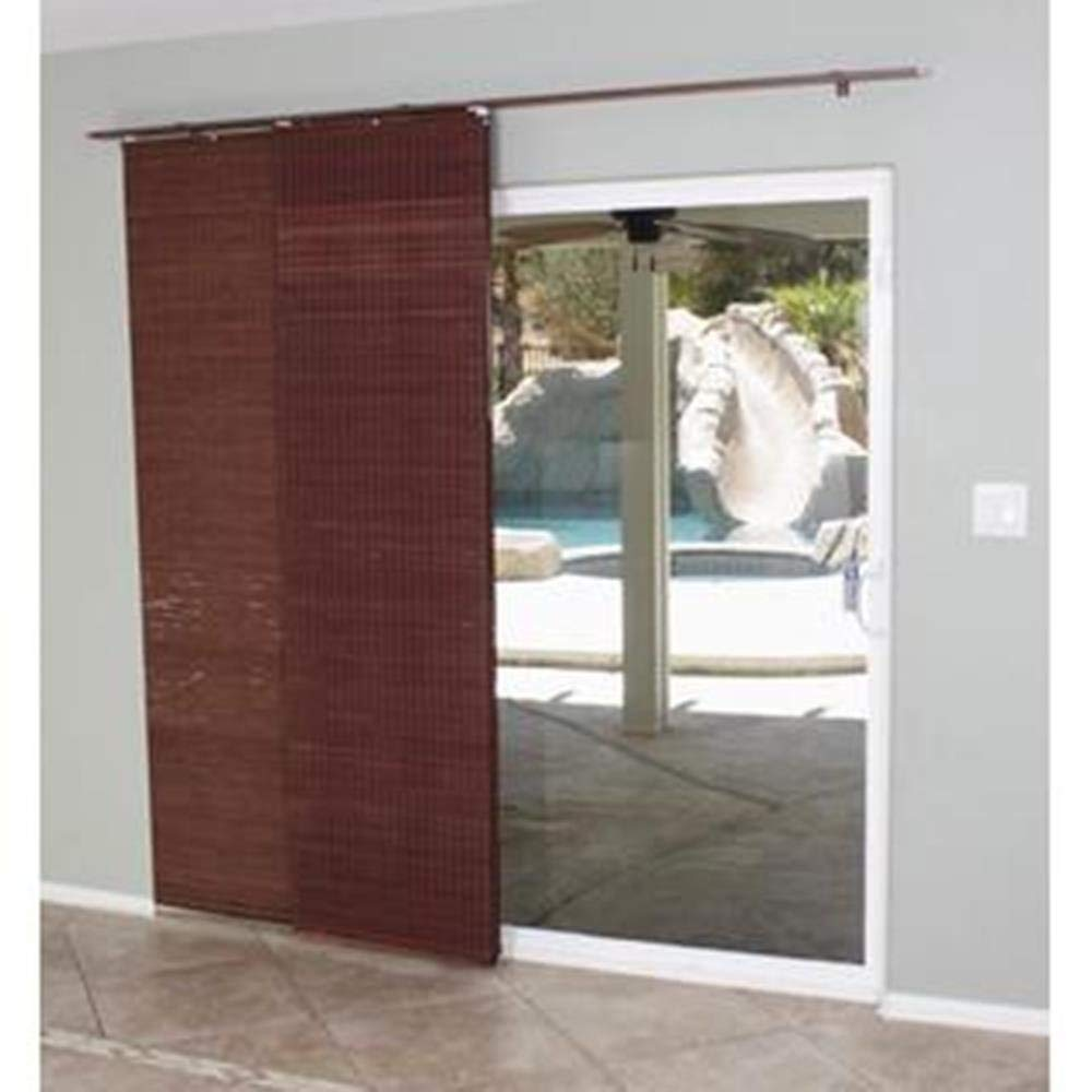 4 Common Sliding Glass Door Weaknesses And How To Secure