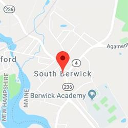 South Berwick, Maine