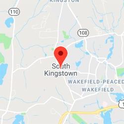 South Kingstown, Rhode Island