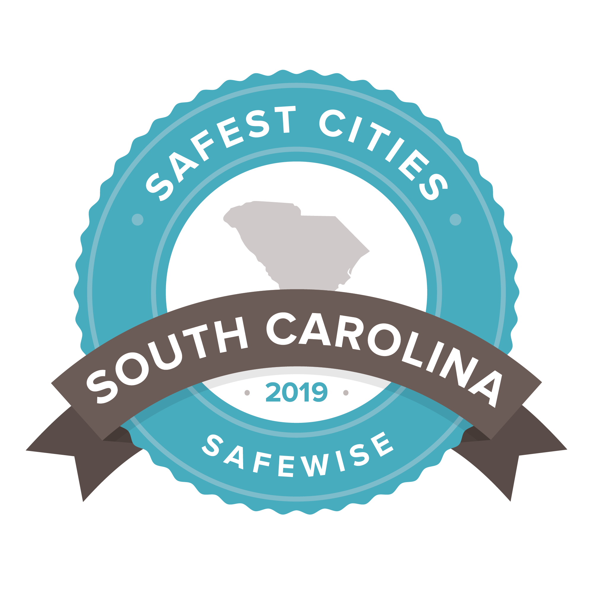 The State of Safety in South Carolina