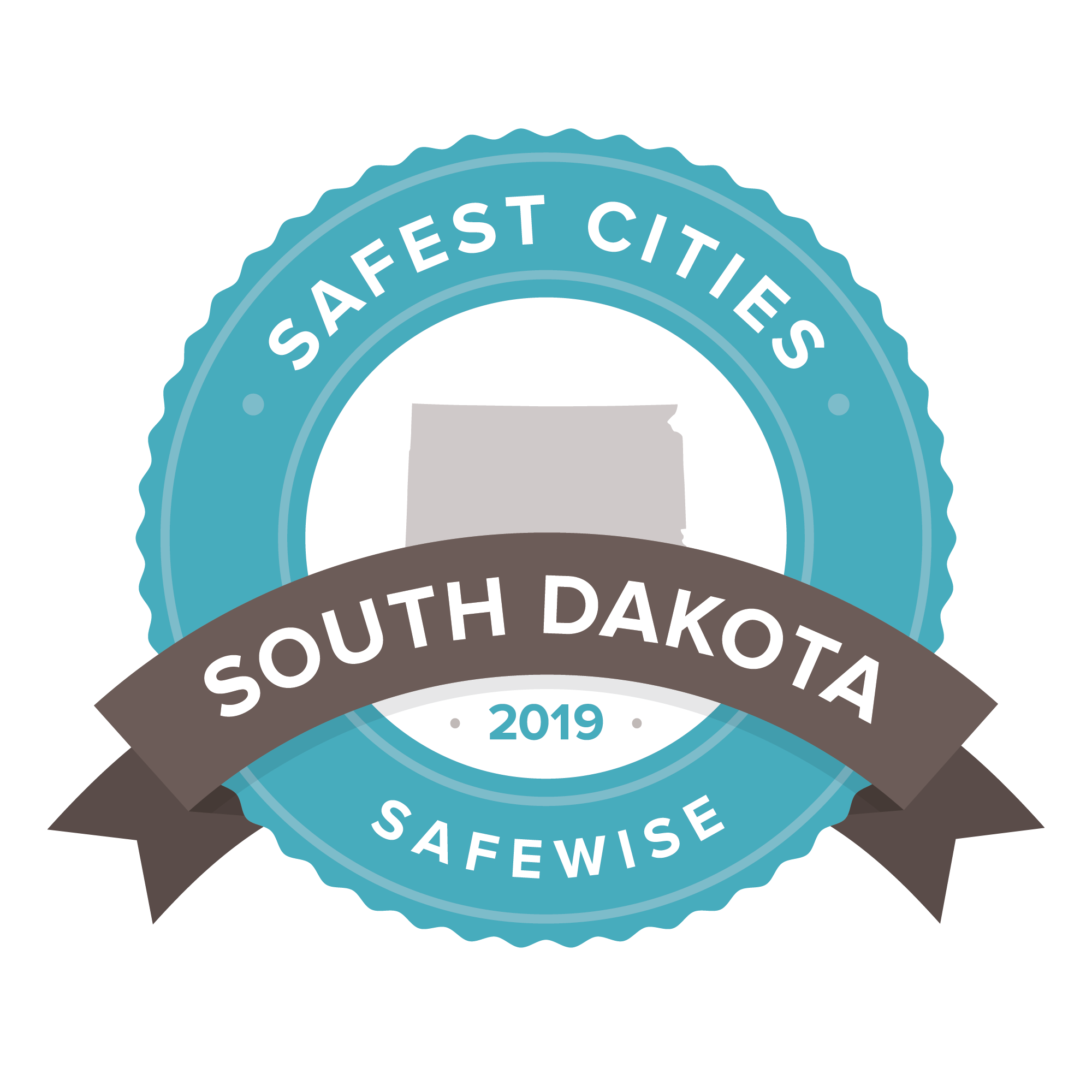 The State of Safety in South Dakota