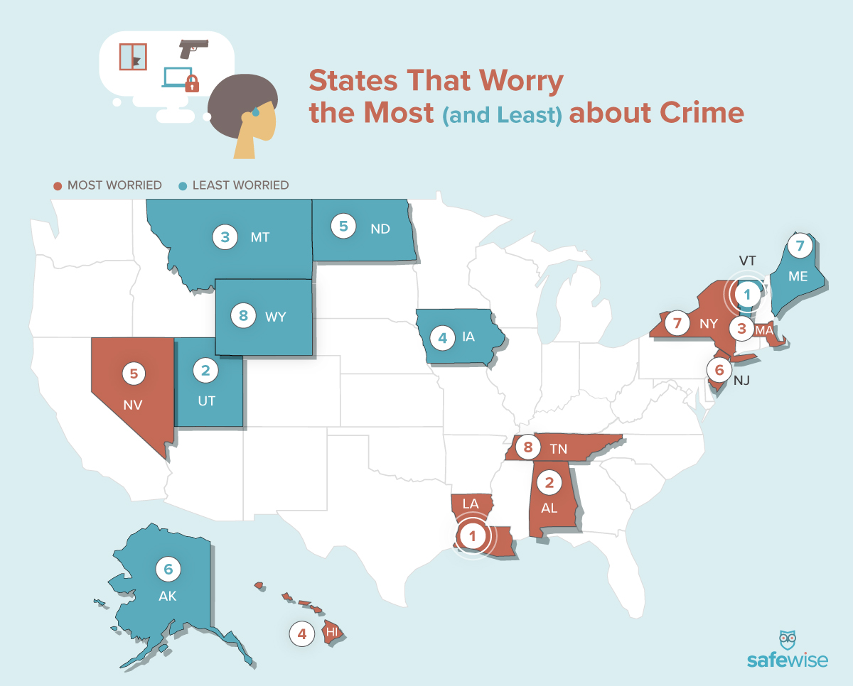 states that worry infographic
