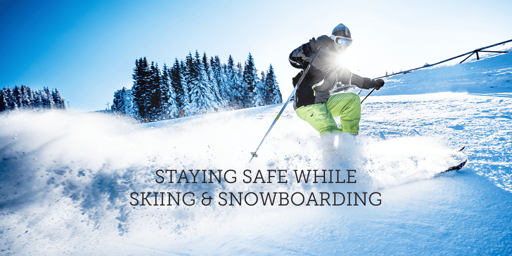 staying-safe-while-skiing-and-snowboarding