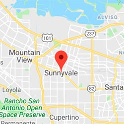Sunnyvale, California