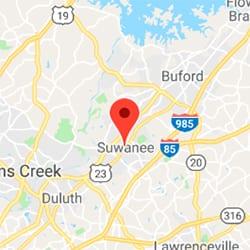 Suwanee, Georgia