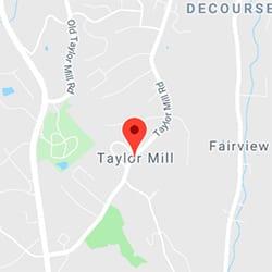Taylor Mill, Kentucky