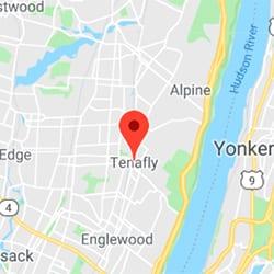 Tenafly, New Jersey