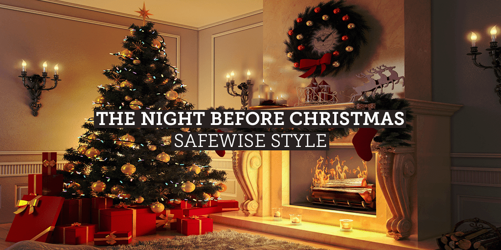 the-night-before-christmas-safewise-style