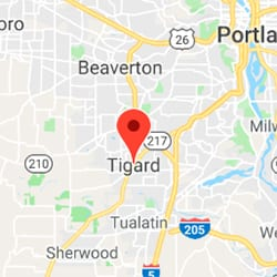Tigard, Oregon