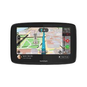 TomTom GO 620 Vehicle GPS