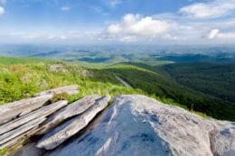 Safest Cities Virginia